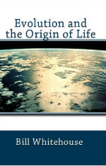 Evolution And The Origins of Life